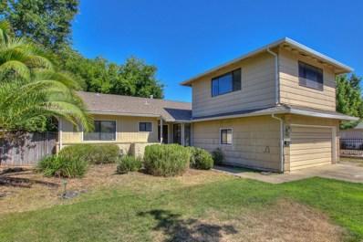 2441 Catalina Drive, Sacramento, CA 95864 - MLS#: 18042810