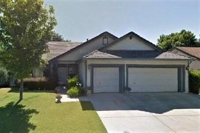 205 Sterling Oak Drive, Galt, CA 95632 - MLS#: 18042817