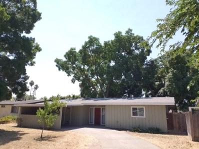 1112 Edison Avenue, Modesto, CA 95350 - MLS#: 18042821
