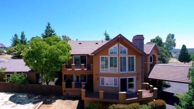 2081 Spyglass Lane, El Dorado Hills, CA 95762 - MLS#: 18042827