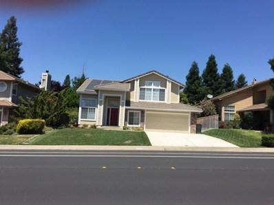 5634 Darby Road, Rocklin, CA 95765 - MLS#: 18042833