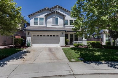 20608 Sarazen Place, Patterson, CA 95363 - MLS#: 18042876