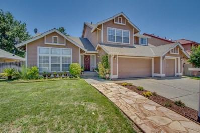 5513 Laguna Park Dr, Elk Grove, CA 95758 - MLS#: 18042879