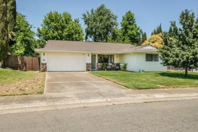 4909 Kenroy Way, Fair Oaks, CA 95628 - MLS#: 18042892