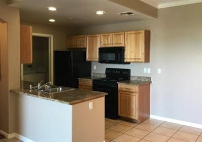 1360 Shady Lane UNIT 333, Turlock, CA 95382 - MLS#: 18042894