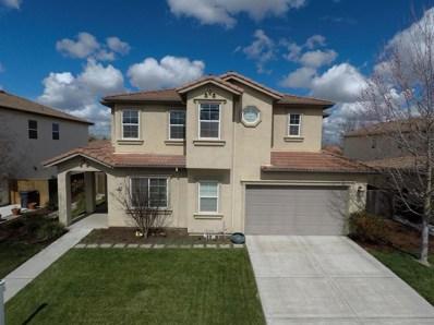 5105 Corona Way, Denair, CA 95316 - MLS#: 18042904