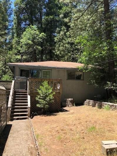 5216 Doe View Place, Pollock Pines, CA 95726 - MLS#: 18042909