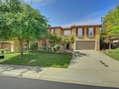 9010 Longford Way, El Dorado Hills, CA 95762 - MLS#: 18042910