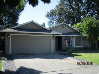 188 Stonybrook Drive, Ione, CA 95640 - MLS#: 18042913