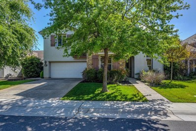 4171 Tulip Park Way, Rancho Cordova, CA 95742 - MLS#: 18042923