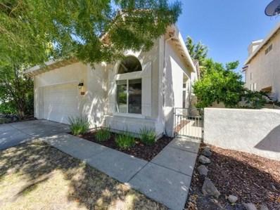 5218 Del Vista Way, Rocklin, CA 95765 - MLS#: 18042931