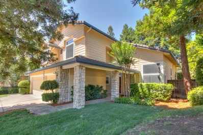 2204 Salem Way, Rocklin, CA 95765 - MLS#: 18042933