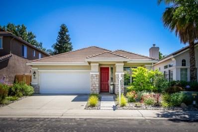 8024 Starbuck Way, Roseville, CA 95747 - MLS#: 18042935