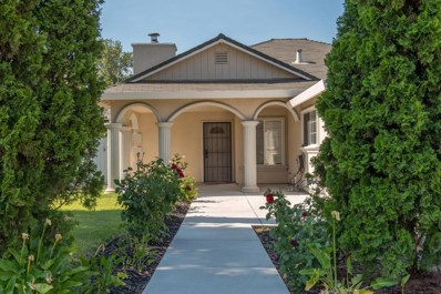 6020 Stonehand Avenue, Citrus Heights, CA 95621 - MLS#: 18042937