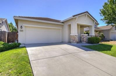 10027 Tittle Way, Elk Grove, CA 95757 - MLS#: 18042956