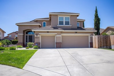 9014 Kersh Court, Elk Grove, CA 95624 - MLS#: 18042961