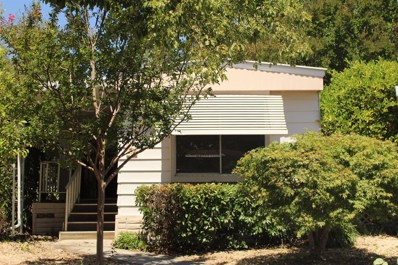 38 Shady Oaks, Folsom, CA 95630 - MLS#: 18042962