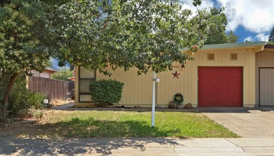 9487 Ranch Park Way, Elk Grove, CA 95624 - MLS#: 18042964