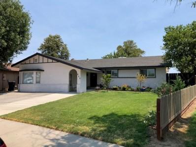 650 Meadowlark Avenue, Los Banos, CA 93635 - MLS#: 18042966