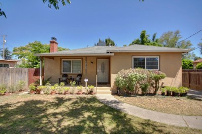 4303 Perry Avenue, Sacramento, CA 95820 - MLS#: 18042969