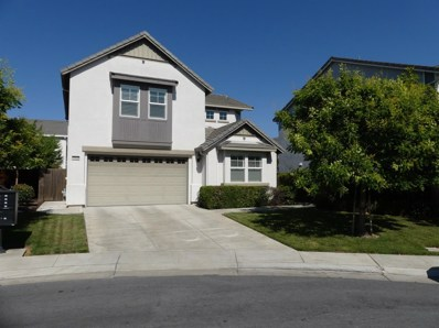 10520 Hidden Cove Court, Stockton, CA 95219 - MLS#: 18042976