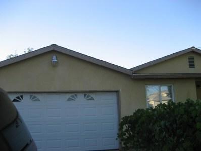 2807 Toy Avenue, Sacramento, CA 95822 - MLS#: 18042986
