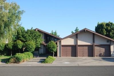 2212 Cherry Tree Road, Riverbank, CA 95367 - MLS#: 18042990