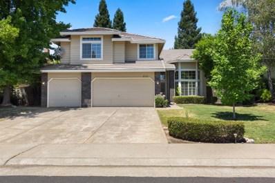 4936 Charter Road, Rocklin, CA 95765 - MLS#: 18042997