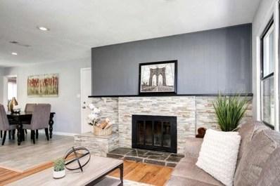 2500 Laurence Avenue, Carmichael, CA 95608 - MLS#: 18043004