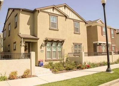 2219 Village Green, Roseville, CA 95747 - MLS#: 18043012