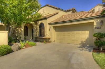 1172 Copper Cottage Lane, Modesto, CA 95355 - MLS#: 18043018