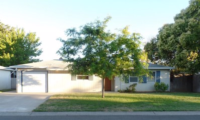 3236 Churchill Road, Sacramento, CA 95864 - MLS#: 18043023