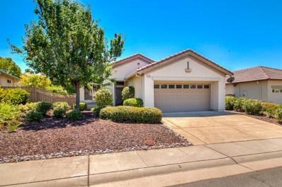 1799 Emily Lane, Lincoln, CA 95648 - MLS#: 18043024