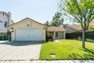 4141 Papillion Way, Stockton, CA 95206 - MLS#: 18043026
