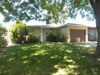 2633 Flemons Avenue, Stockton, CA 95205 - MLS#: 18043043