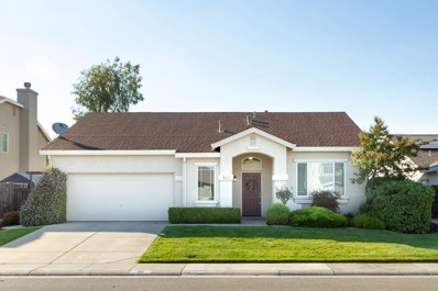 811 Kempton Court, Wheatland, CA 95692 - MLS#: 18043056