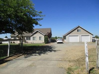 3166 Erle Road, Marysville, CA 95901 - MLS#: 18043060