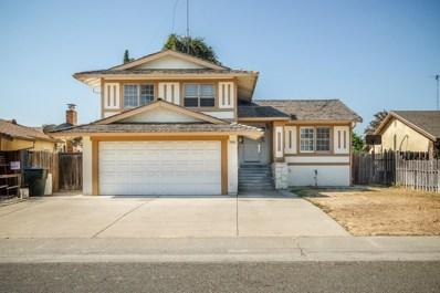 7800 McBeth Way, Sacramento, CA 95828 - MLS#: 18043067