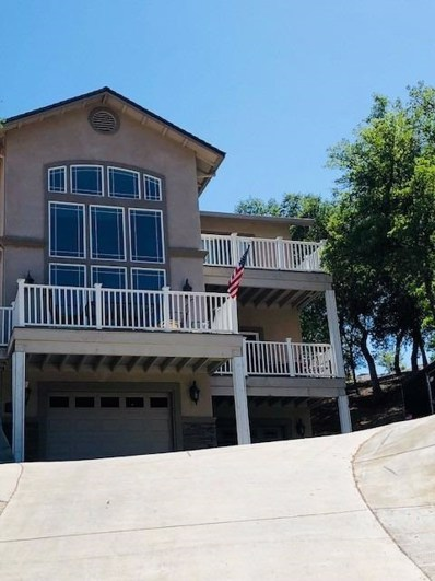 641 Bret Harte Drive, Copperopolis, CA 95228 - MLS#: 18043070