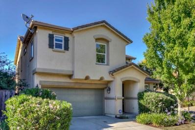 3351 Hayground Way, Sacramento, CA 95835 - MLS#: 18043083