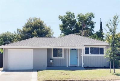 4990 Bradford Drive, Sacramento, CA 95820 - MLS#: 18043102