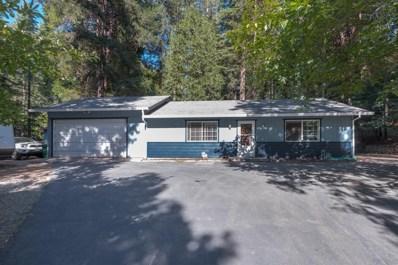 4877 Golden Street, Pollock Pines, CA 95726 - MLS#: 18043112