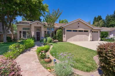 9129 Tuxford Court, Elk Grove, CA 95624 - MLS#: 18043128