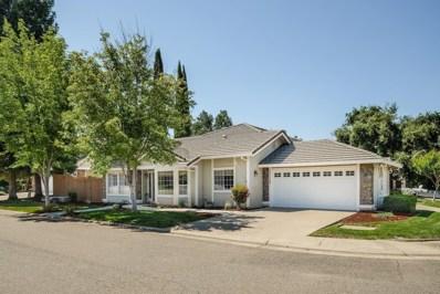 15149 Pequeno Court, Rancho Murieta, CA 95683 - MLS#: 18043143