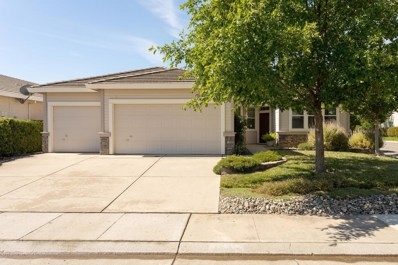 2847 Swallowview Drive, Lincoln, CA 95648 - MLS#: 18043145