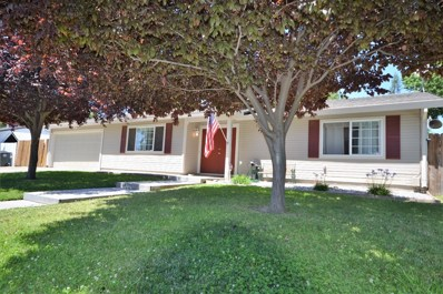 8326 Old Ranch Road, Citrus Heights, CA 95610 - MLS#: 18043149