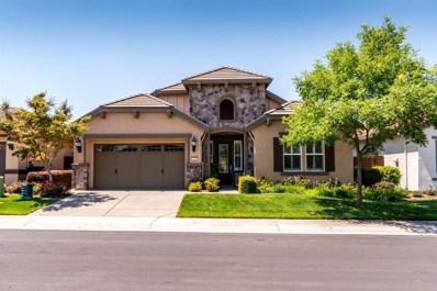 2080 Penstone Loop, Roseville, CA 95747 - MLS#: 18043150