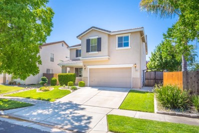 3191 San Nicolas Road, West Sacramento, CA 95691 - MLS#: 18043178