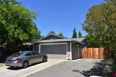 6305 Arcadia Avenue, Loomis, CA 95650 - MLS#: 18043201