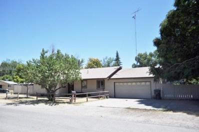 1706 Shaddox, Modesto, CA 95358 - MLS#: 18043206